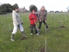 tree-planting-sandra-harry-carolyn