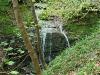 nnphoto-coed-talon-woods