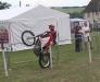 carolyn-july-2010-006