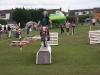 carolyn-july-2010-021
