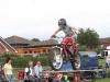 carolyn-july-2010-026