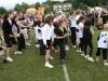 carolyn-july-2010-031