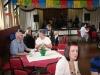 carolyn-july-2010-057