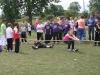 carolyn-july-2010-060