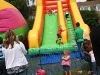 carolyn-july-2010-084