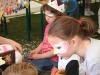 carolyn-july-2010-092