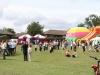 carolyn-july-2010-097