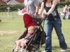 carolyn-july-2010-106