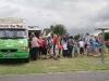 carolyn-july-2010-109