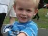 carolyn-july-2010-112
