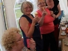 carolyn-july-2010-114_0