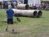 festiva-carolyn-july-2010-067-rz