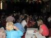 treuddyn-festival-2011-092