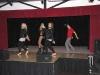 treuddyn-festival-2011-099