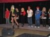 treuddyn-festival-2011-100