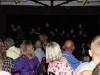 treuddyn-festival-2011-evening-089