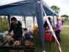 treuddyn-festival-2011-006