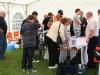 treuddyn-festival-2011-008