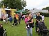 treuddyn-festival-2011-010