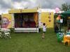 treuddyn-festival-2011-014
