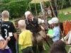 treuddyn-festival-2011-017