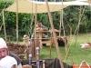 treuddyn-festival-2011-019