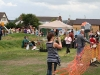 treuddyn-festival-2011-020