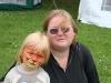 treuddyn-festival-2011-022