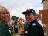 treuddyn-festival-2011-027