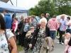 treuddyn-festival-2011-028