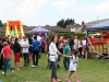 treuddyn-festival-2011-030