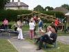 treuddyn-festival-2011-031