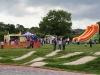 treuddyn-festival-2011-033