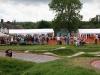 treuddyn-festival-2011-034