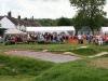 treuddyn-festival-2011-035