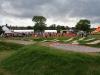 treuddyn-festival-2011-036