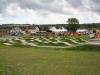 treuddyn-festival-2011-037