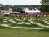 treuddyn-festival-2011-038
