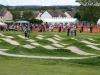 treuddyn-festival-2011-039