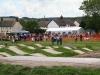 treuddyn-festival-2011-040