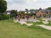 treuddyn-festival-2011-041