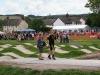treuddyn-festival-2011-042