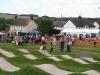 treuddyn-festival-2011-043