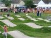 treuddyn-festival-2011-044