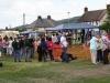 treuddyn-festival-2011-045