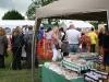 treuddyn-festival-2011-046