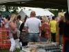 treuddyn-festival-2011-047