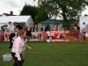 treuddyn-festival-2011-049