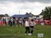 treuddyn-festival-2011-050
