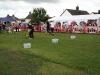 treuddyn-festival-2011-051